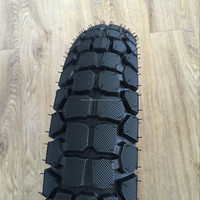 250-17 2.50-17 250cc atvs bike motorcycle parts tyre tire and tube