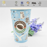 disposable colored styrofoam cups for wholesale