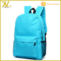 Wholesale School Backpack China, Personalized College Student Shoulder Bag