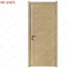 cheap shop wooden doors for interior on sale