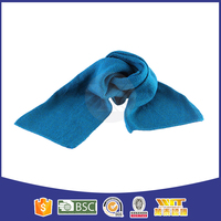 Advanced computerized flat machines made pashmina scarf for women