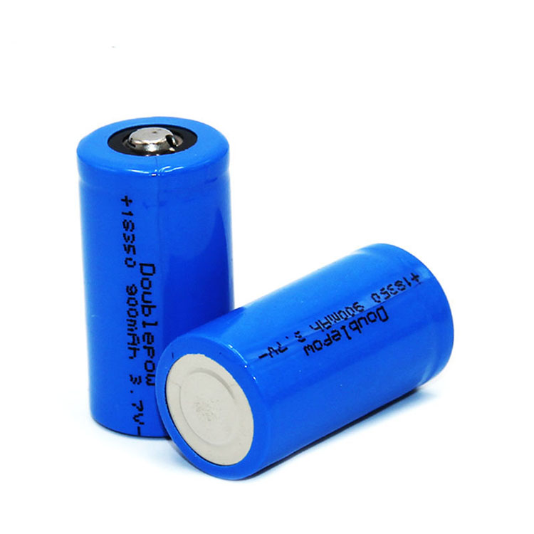 18350 3.7v 900mah lithium ion <strong>battery</strong> camera <strong>batteries</strong>