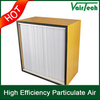 ventilation honeywell air filters 20x25x5 air conditioner filter