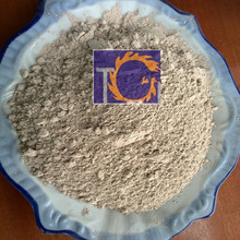 castable cement refractory cement ,refractory mortar cement