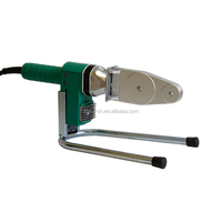 ppr fitting tools/ppr hot melt welder/plastic tube welder DN20,25,32mm
