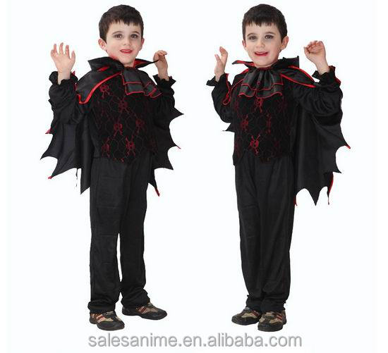 Halloween costumes for kids halloween costumes china wholesale vampire bats