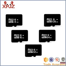 Good price memory card 120gb Memory card 128GB with OEM