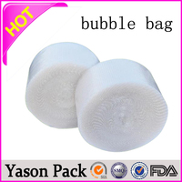 YASON colored bubble mailersmetallized air bubble bagbubble mail envelope