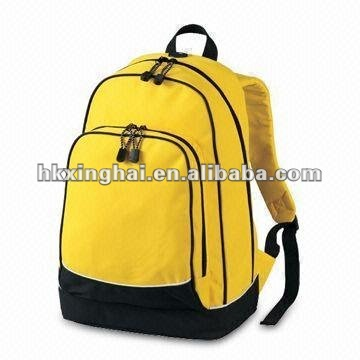Kids school backpack,bolsos deportivos