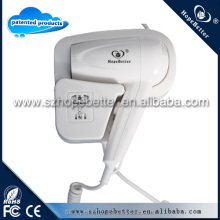 H315-A hanging hair dryer, professional hair salon dryer machine
