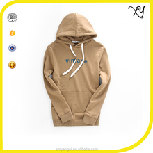 chinese clothing manufacturers wholesale mens clothing hoodies vintage Hoodies / Sweatshirt Couple