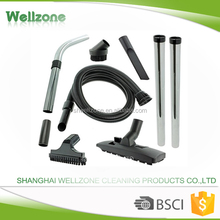 For Numatic Vacuum Cleaner Parts (sets 9 pcs, 32mm)spare parts