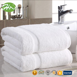 extra thickness and heavy hotel 100%cotton sex bath towels wholesale
