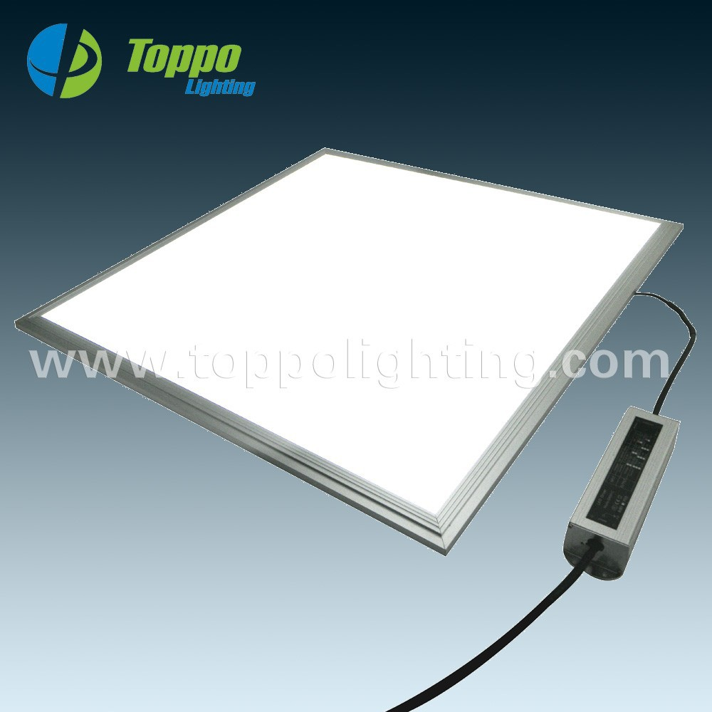 UL VDE TUV CE Chinese factory price ultra thin high brightness dimmable led panel light