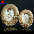 Wall Decoration Funny Resin Love Photo Picture Frame