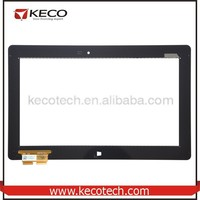 "10.1"" Touch screen for Asus ME400 ME400C Glass digitizer"
