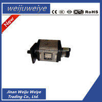 High Pressure Mini Cheap Hydraulic Gera Pump CBD-F100-44 Used Dump Truck WIth High Quality