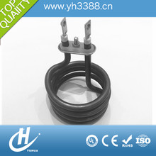 C014 YH coffee machine maker parts heating element