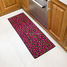 rubber outdoor rugrubber backed washable rugs