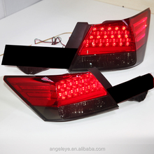 For HONDA Accord LED Tail Lamp 2008-2012 year YZ