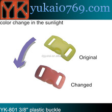 colored plastic bag buckle,colored plastic buckle clip,plastic buckles overalls