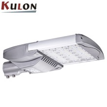 KULON 135W K-LD135WL aluminium die casting led street light housing