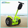 72v Voltage and CE Certification 4000w electric scooter