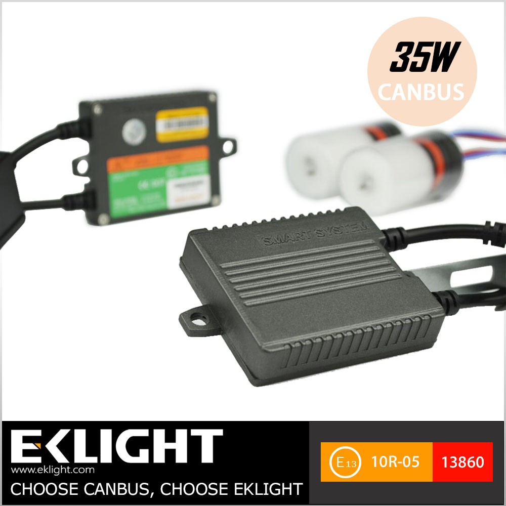 Car No Error Best Price No Polarity LED Car Light,11w 800LM LED Light