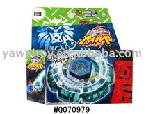 spinning top metal takara beyblades