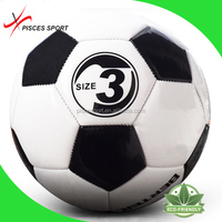 Pisces mini soccer ball size weight