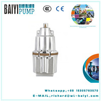 Health Medical Submersible Pump Wire Cable