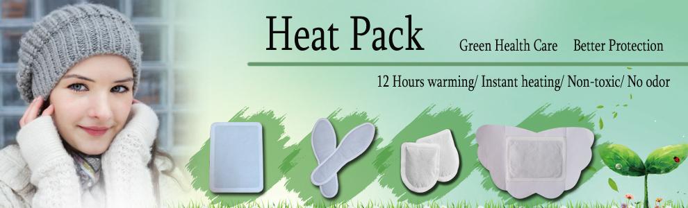 24 heures gratuite warmer tapis pour animaux de compagnie chaleur packs chaud patch comment expédier poissons tropicaux insectes grillons gratuite warmer