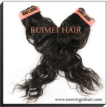 you may like our top quality cheap price fusion hair extensions