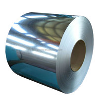 Cold rolled/Hot Dipped Galvanized Steel Coil/Sheet/Plate