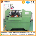 automatic pipe threading machine hot rolling machine TB-40S