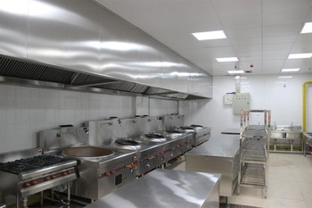Restaurant Kitchenware alibaba manufacturer directory - suppliers, manufacturers