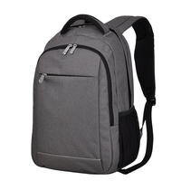 Business Eminent Laptop Bag Backpack