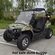 200CC 4X4 street legal dune buggies(KD601)