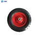 4.00-8 rubber tricycle wheels for trolley wheelbarrow toy car
