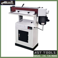 "#AS-0505 6"" x 89"" Oscillating Edge Belt Sander"
