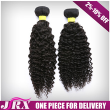 most popular and attractive grade 6a 7a 8a brazilian virgin hair weave kinky curly hair