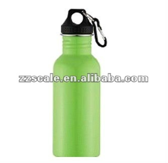 2017 Stainless steel sport coffe mug water bottles