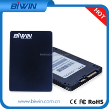 Best price 2.5 inch sata III hard disk 1tb high quality ssd hard drive 120gb with 3 years warranty