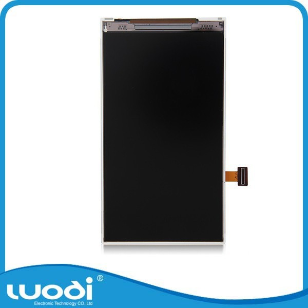 Generic Replacement LCD Touch Screen For Lenovo S720