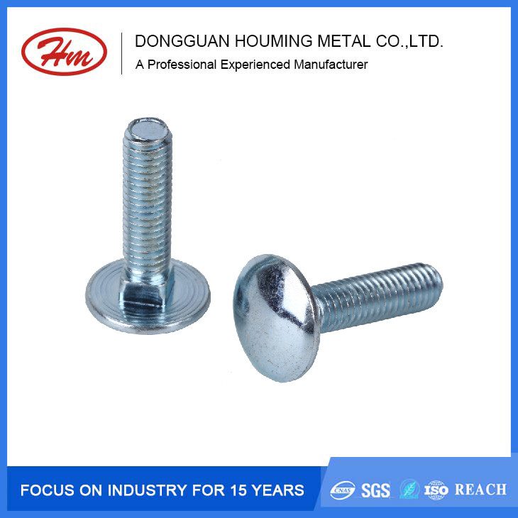 Nut and bolt diagram types of fastner bolts nut and washer mechanicstips photo of most significant fasteners useful