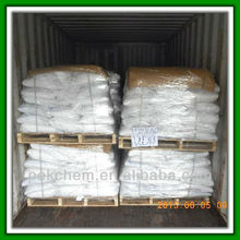 Good quality hot selling Purity 99%min calcium acetate