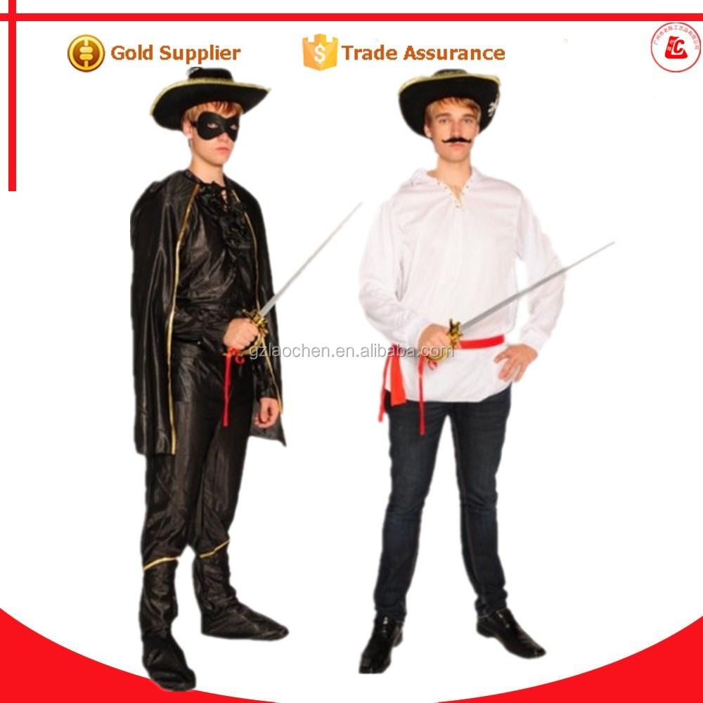 u003cstrongu003esexyu003c/strongu003e u003cstrongu003emenu003c/strongu003e  sc 1 st  Alibaba Wholesale & Wholesale sexy man halloween costumes - Online Buy Best sexy man ...