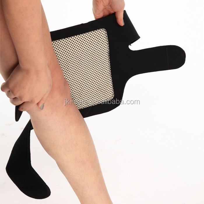 how to get knee braces covered by insurance