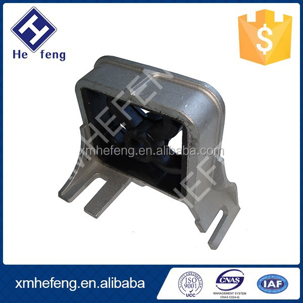 Engine part 7700 435 270 for Renault