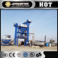 Buy QLB 30tph Hot Mix Asphalt Plant Supplier from China in China ...